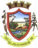 Prefeitura de São José das Missões - RS anuncia Concurso Público