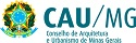 CAU - MG divulga extrato de Contratação