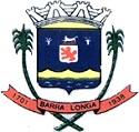 Prefeitura de Barra Longa - MG divulga errata nº 4 do processo seletivo 001/2013