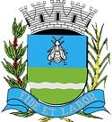 Prefeitura de Mombuca - SP divulga Concurso Público