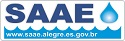 SAAE - ES realiza novo Processo Seletivo na cidade de Alegre