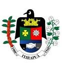 Prefeitura de Itirapuã - SP inicia Processo Seletivo para níveis Médio e Superior
