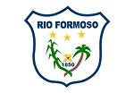 Em Rio Formoso - PE novo Processo Seletivo é aberto