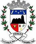 Câmara de Pancas - ES anuncia abertura de seis vagas