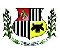 Prefeitura de Itororó - BA prorroga inscrições do edital 001/2012