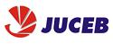 Concurso Público deve ser realizado pela Juceb - BA