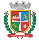 Abertura de Processo Seletivo é anunciado pela Prefeitura de Santa Cruz do Sul - RS