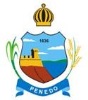 Prefeitura de Penedo - AL abre 109 vagas destinadas a Secretaria de Educação