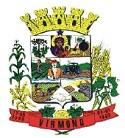 Prefeitura de Virmond - PR reabre concurso 001/2013 e divulga novo cronograma