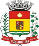 Prefeitura de Taquarituba - SP tem Concurso Público divulgado