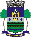 Prefeitura de Valparaíso de Goiás - GO recebe inscrições de Processo Seletivo