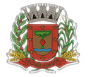 Prefeitura de Óleo - SP suspende Concurso Público com nove oportunidades