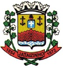 Câmara de Jataizinho - PR retifica Concurso Público