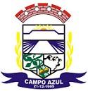 Prefeitura de Campo Azul - MG abre Processo Seletivo para Odontólogo