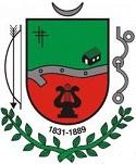 Novo Concurso Público é organizado pela Câmara de Pereiras - SP