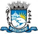Prefeitura de Patos - PB retifica Concurso Público com mais de 290 vagas