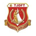 TJDFT: Desempregado tem direito à isenção de taxa de inscrição para concurso