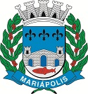 Prefeitura de Mariápolis - SP abre cadastros nas áreas da saúde e educação