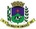 Prefeitura de Senador Modestino Gonçalves - MG divulga novo Processo Seletivo