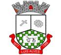 Prefeitura de Luiz Alves - SC divulga edital de novo Processo Seletivo