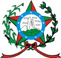 Processo Seletivo é realizado pela Prefeitura Municipal de Afonso Cláudio - ES