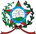 Prefeitura de Afonso Cláudio - ES realiza Processo Seletivo