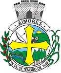 Prefeitura de Aimorés - MG retifica Concurso com mais de 120 vagas