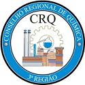 CRQ da 3ª Região - RJ contrata banca de Concurso Público