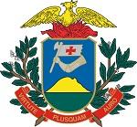Processo Seletivo é aberto em Bom Jesus do Araguaia - MT