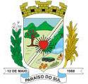 Concurso Público é aberto pela Prefeitura e Câmara de Paraíso do Sul - RS