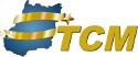 TCM - GO prorroga inscrições dos Concursos para Procurador e Auditor