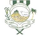 Processo Seletivo com 80 oportunidades é retificado pela Prefeitura de Goianorte - TO