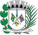 Processo Seletivo é retificado pela Prefeitura de Jardinópolis - SP