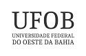 UFOB abre inscrições para Processo Seletivo