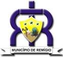 Prefeitura de Remígio - PB retifica o Concurso Público com mais de 80 vagas