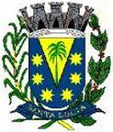 Prefeitura de Santa Lúcia - SP retifica Concurso Público com diversos cargos