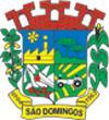 Edital de Processo Seletivo é publicado pela Prefeitura Municipal de São Domingos - SC