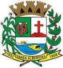 Prefeitura de Santa Albertina - SP abre concurso para área da Saúde