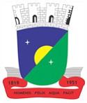 Concurso Público pela Prefeitura de Sumé - PB é retificado