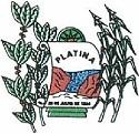 Prefeitura de Platina - SP abre concursos que totalizam 36 vagas
