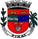 Concurso Público e Processo Seletivo são promovidos pela Prefeitura de Piraí - RJ