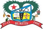 Processo Seletivo é anunciado pela Prefeitura de Buritis - RO