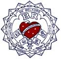 Nova prorrogação para concurso de Belford Roxo - RJ
