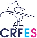 CRF - ES retifica Concurso Público para profissionais de nível médio e superior