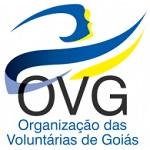 OVG - GO anuncia Processo Seletivo com três vagas