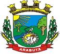 Prefeitura de Arabutã - SC designa Comissão de Processo Seletivo