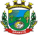 Prefeitura Municipal de Arabutã - SC retifica Processo Seletivo