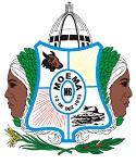 Prefeitura de Moema - MG estende prazo de inscrições do edital 001/2012