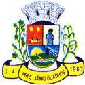 Presidente Jânio Quadros - BA abre 123 vagas para várias áreas