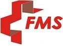 FMS - PI retifica Processo Seletivo